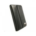 Krusell Luna Tablet Case Black/Beige