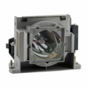 Whitenergy Projector Lamp for Mitsubishi HD4000U