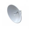 Ubiquiti AF-5G30-S45 5GHz airFiber Dish, 30dBi, Slant 45