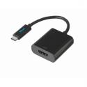 Trust TYPE-C HDMI ADAPTER