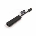 Dell Adapter 7.4mm Barrel to USB-C