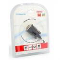 Unitek Converter USB 2.0. to Serial (DB9M), Y-108