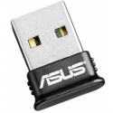Asus USB Mini Bluetooth Dongle black, backward compatible with BT 2.0/2.1/3.0