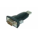 Logilink - Adapter USB 2.0 to serial port, WINDOWS 8