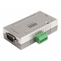 Startech USB AUF RS232 / RS422 / RS485