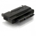 Delock Adapter SATA 22pin > Micro SATA 16pin