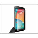 """Trust TABLET ACC SCREEN PROTECTOR//7-12.2"""" PACK2 19940"""