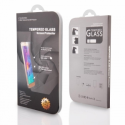 Global Technology SCREEN TEMPERED GLASS iPhone 6 4,7''