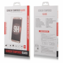 Global Technology TEMPERED GLASS IPHONE 6S 4,7''GT