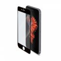 Celly FULL GLASS FOR IPHONE 7 PLUS BLACK