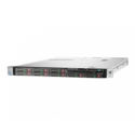 Zebra HP ProLiant DL360p Gen8 Base - Server - rack-mountable - 1U - 2-way - 1 x Xeon E5-2640 / 2.5 GHz - RAM 16 GB - SAS - hot-s