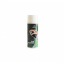 Tracer Spray TRACER Air Duster 600 ml