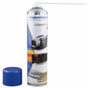 Esperanza ES118 600ml Compressed Air