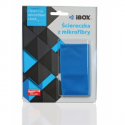 Ibox I-BOX MICROFIBER CLOTH 13x18cm