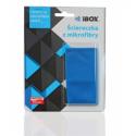 Ibox I-BOX MICROFIBER CLOTH 13x18cm