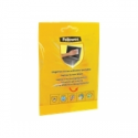 Fellowes LAPTOP SCREEN WIPES - 25PK - UK EX