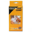 Fellowes SCREEN CLEANING SOLUTION & WIPES