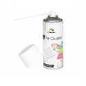 Tracer Spray TRACER Air Duster 200 ml