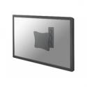 Newstar LCD/LED/TFT wall mount