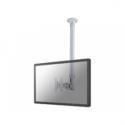 Newstar LCD/LED/TFT ceiling mount