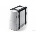 Newstar PC ACC DESK MOUNT 20KG/CPU-D025BLACK