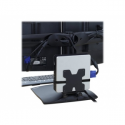 Ergotron THIN CLIENT CPU HOLDER  (Thin-Client-Halterung)