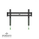 Newstar NeoMounts Flat screen wall mount (fixed)