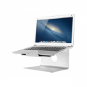 Newstar Laptop Desk Stand (ergonomic) NSLS050