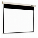 REFLECTA CR-LINE 200X159 BLACK BORDERS
