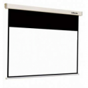 REFLECTA CR-LINE 240X175 BLACK BORDERS