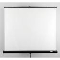 Other PROJECTOR SCREEN 2X2M/TRIPOD STANDARD 1EVT04 AVTEK