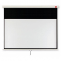 Other PROJECTOR SCREEN 1.75X1.75M/VIDEO (4:3) BT 1EVS23 AVTEK