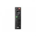 Benq Remote f 5.6 Series inc GP1