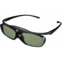 Benq 3D GLASSES DGD5 V2 for Projectors with DLP Link 3D Technology