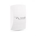 Satel CARD READER /INTEGRA/ACCO/CZ-EMM