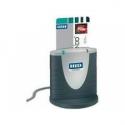 Omnikey HID OMNIKEY 3121 OK3121, STANDARD SB ROHS Full-size contact smart card reader USB2.0 Type A plug