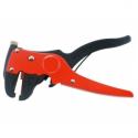 Gembird universal wire stripping tool T-WS-01