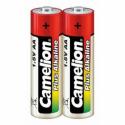 Camelion Plus Alkaline LR06-SP2 AA 2-pack shrink pack