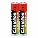Camelion Plus Alkaline LR03-SP2 AAA 2-pack shrink pack