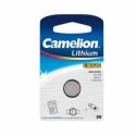 Camelion Lithium Button celles 3V (CR1616), 1-pack