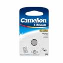 Camelion Lithium Button celles 3V (CR1220), 1-pack