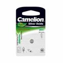 Camelion SR41W/G3/392, Silver Oxide Cells, 1 pc(s)