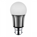 Verbatim LED CLASSIC A B22 6.5