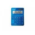 Canon LS-123K-MBL calculator Blue