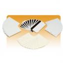 Zebra Premier Plus PVC Composite Cards
