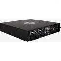 Motorola NX 6500 Integrated Services Platform - Network management device - 10 Gigabit LAN - rack-mountable