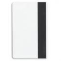 Zebra Premier PVC Card (500 Pack)