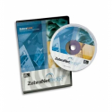 Zebra Net Bridge Enterprise - ( v. 1.2 ) - licence - 1-50 printers - Win - Multilingual