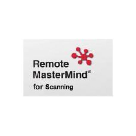Remote MasterMind - Licence + 3 Years Software Maintenance and