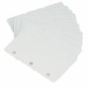 Zebra CARD COMPOSITE 30 MIL (RETRANSFER READY 500BOX)
